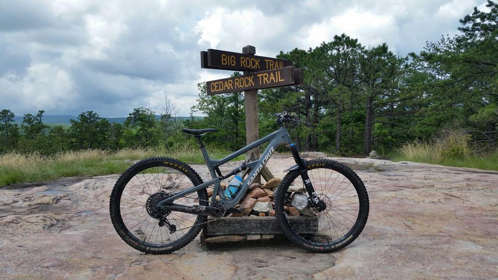 Bike + trail marker pics-2018-07-07-20.15.41.jpg