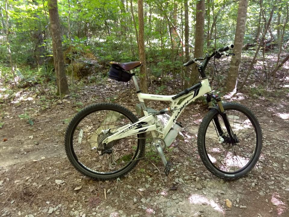 26ers over 10 years old-2018-07-14-11.01.53-custom-.jpg