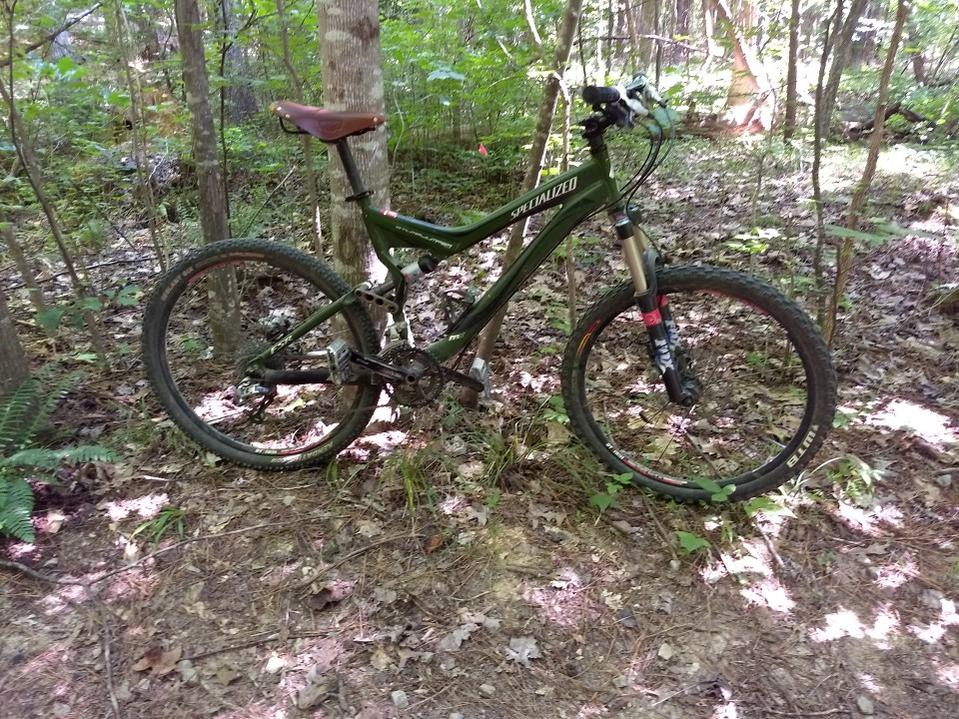 26ers over 10 years old-2018-07-14-11.02.27-custom-.jpg