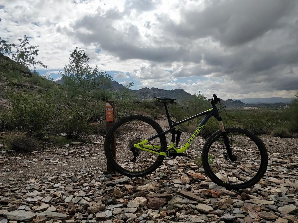 Bike + trail marker pics-2018-10-14-10.56.57.jpg