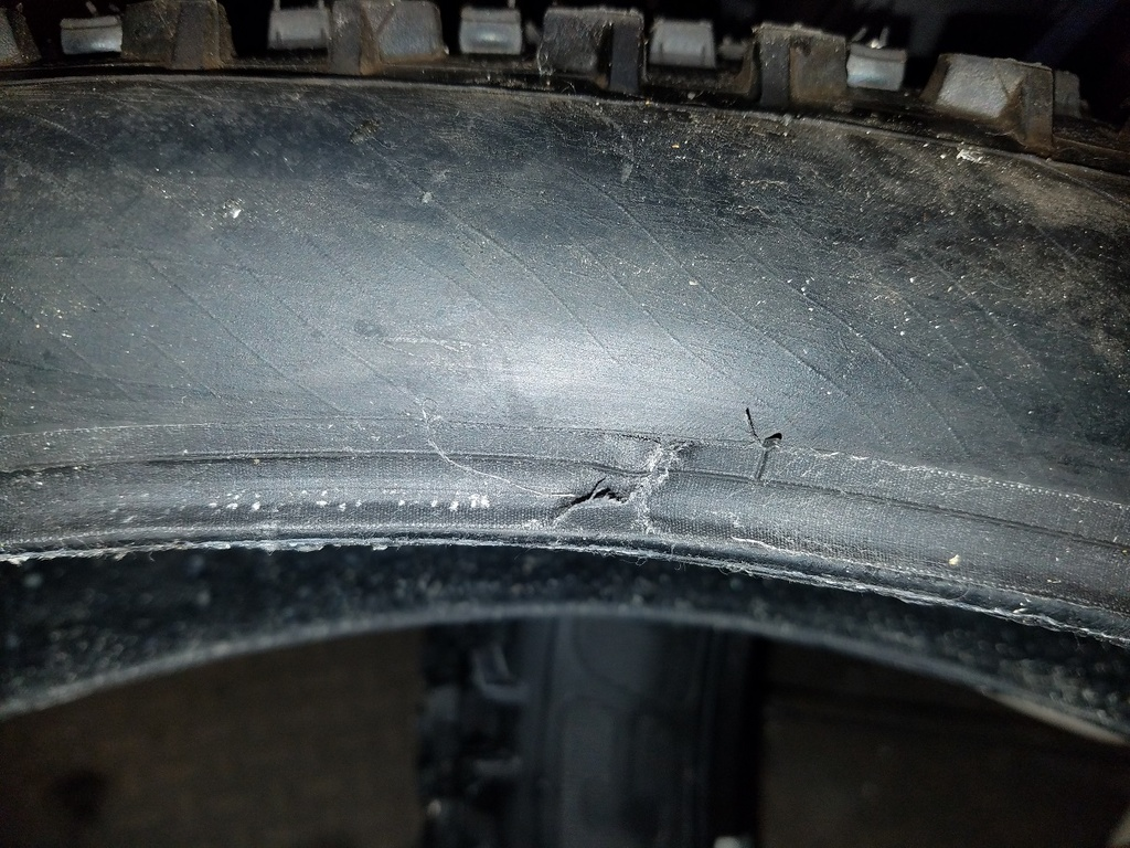 Tire bead issues-2018-11-08-00.16.41.jpg