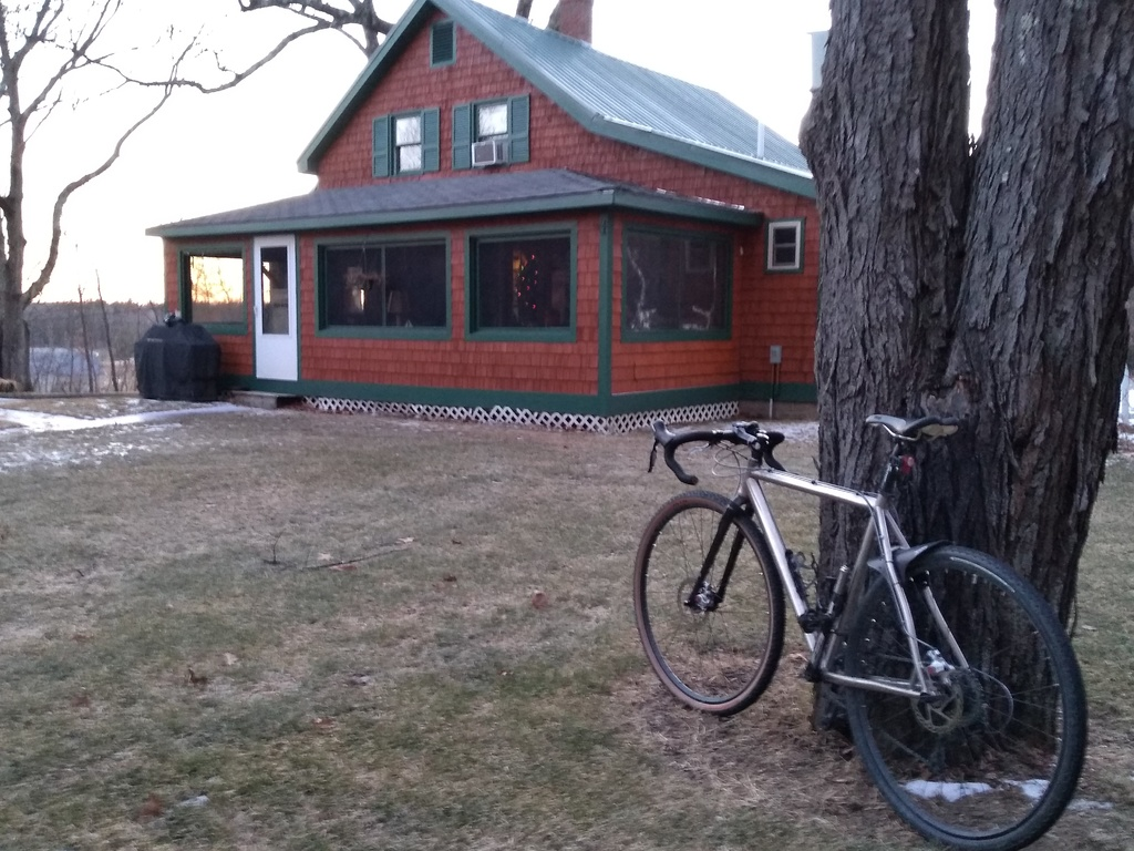 Which tire for 50/50 Paved and Gravel Roads?-2018-12-30-16.20.21.jpg