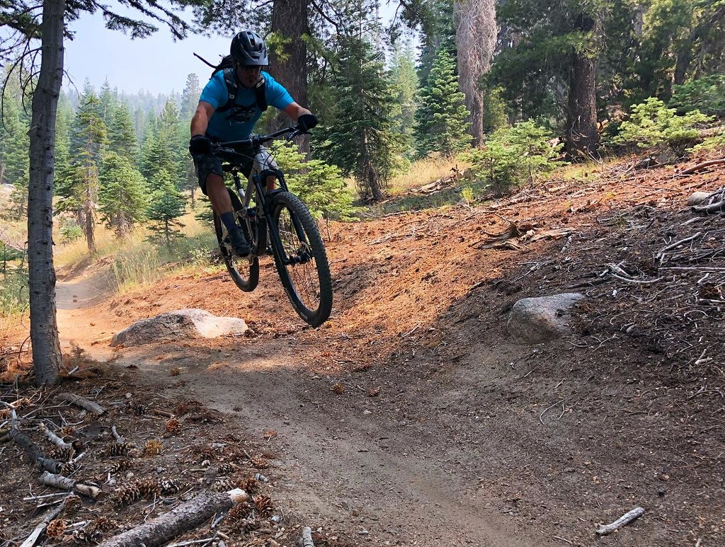 2018 ride report and photos-2018-9.jpg