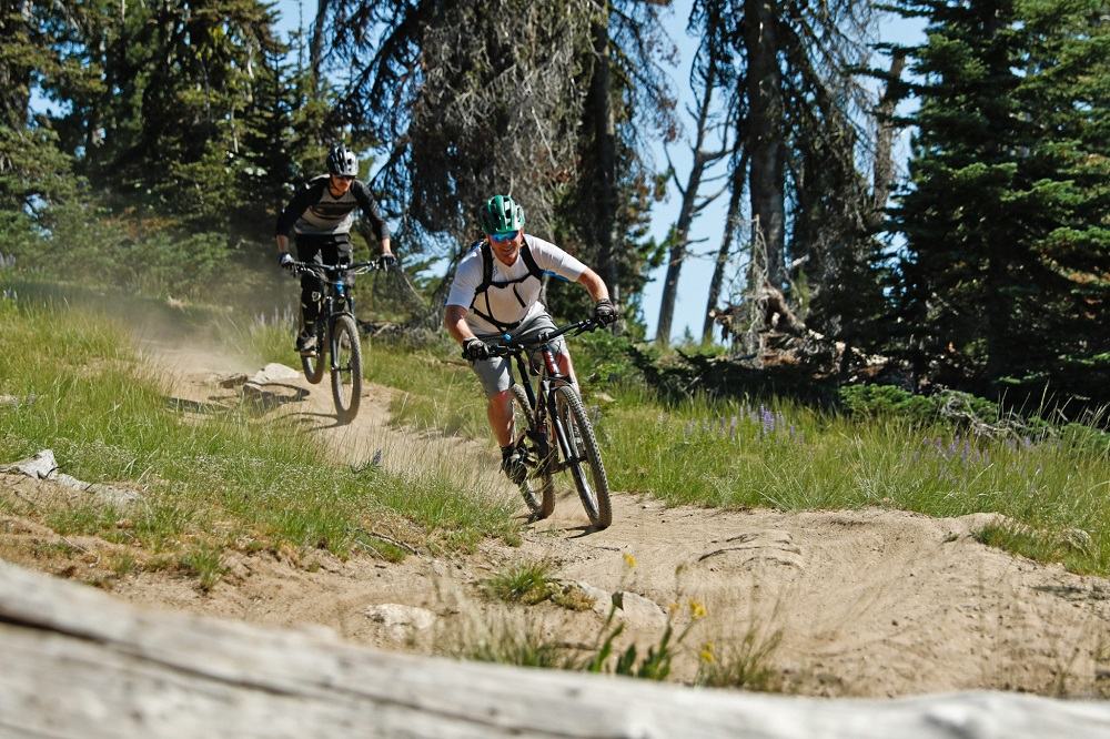 Brundage Bike Park in Mccall, ID Joins the 2019 MTBparks Pass-2018-brundage-bike-park-trail-bike-1000w.jpg