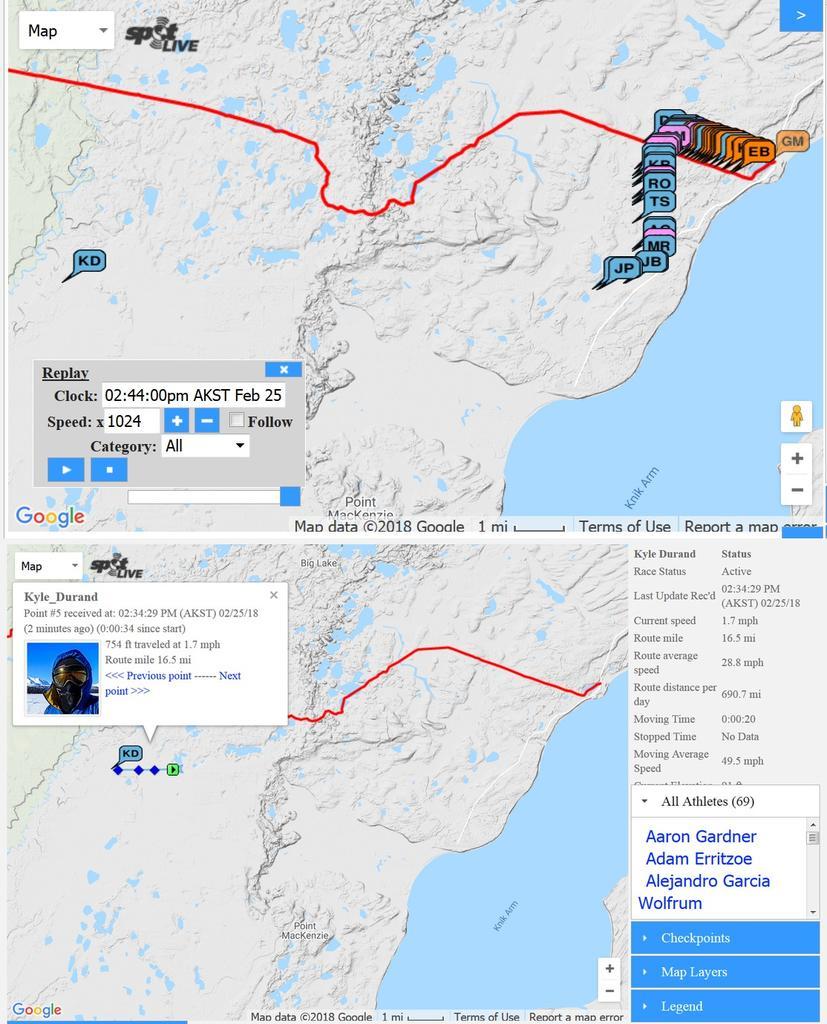 Iditarod Trail Invitational 2018-2018-iti-34-minutes-tracker-gps-position-off.jpg