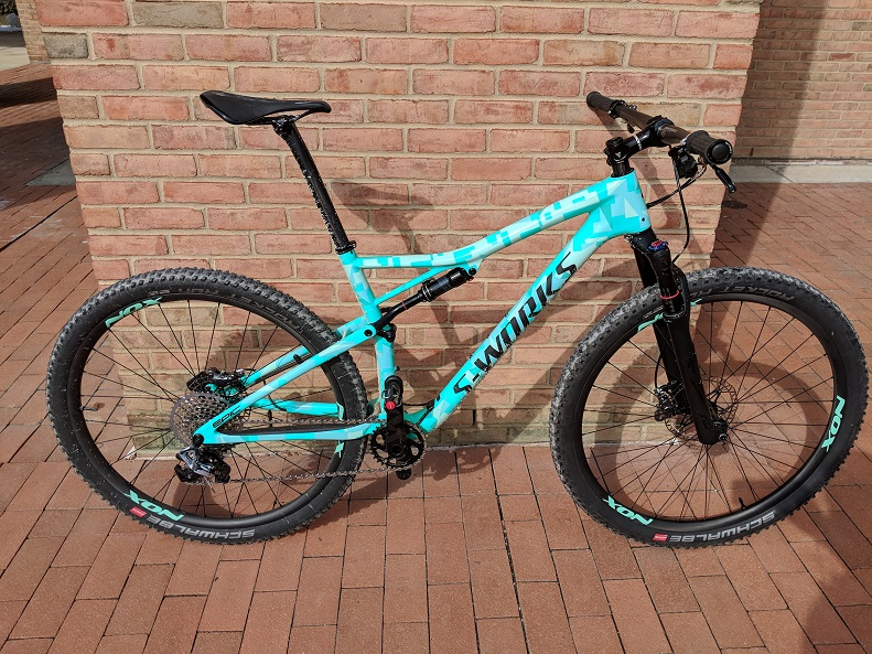Post Pictures of your 29er-2018.jpg