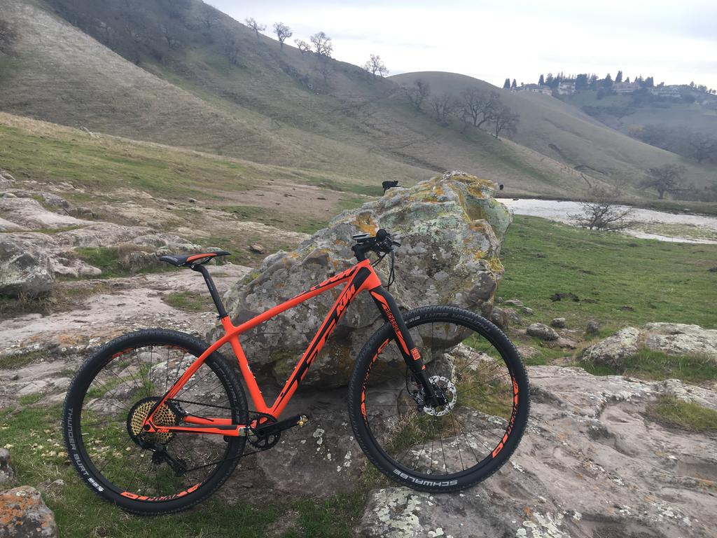 Anyone riding a KTM MTB?-2018-ktm.jpg