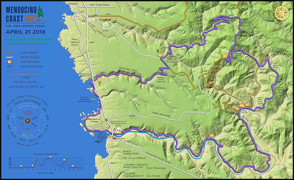ULTRA-MARATHON RACE IN MENDOCINO April 21st-2018-mendocino-coast-50k-map-web.jpg