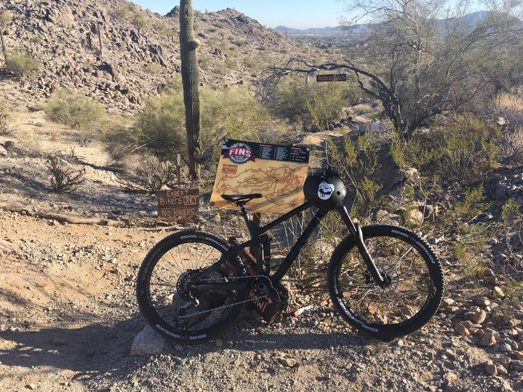 Post Pictures of your 27.5/ 650B Bike-2018-remedy-8.jpg