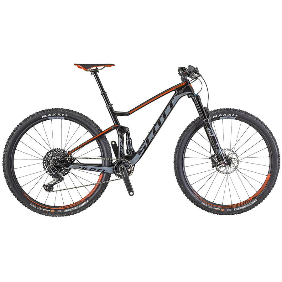 2019 Scott bikes?-2018-scott-spark-900.jpg