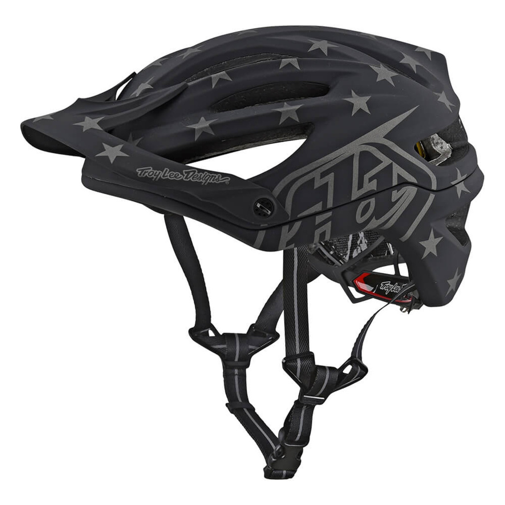 Any reason to not go with a TLD A2?-2018-tld-a2-superstar-helmet_black-1.jpg
