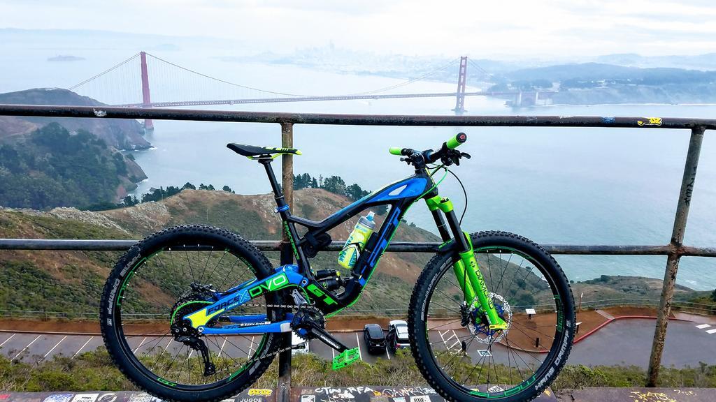 bike +  bridge pics-20180104_133551.jpg