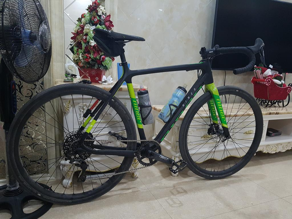 Post your 'cross bike-20180104_213857.jpg