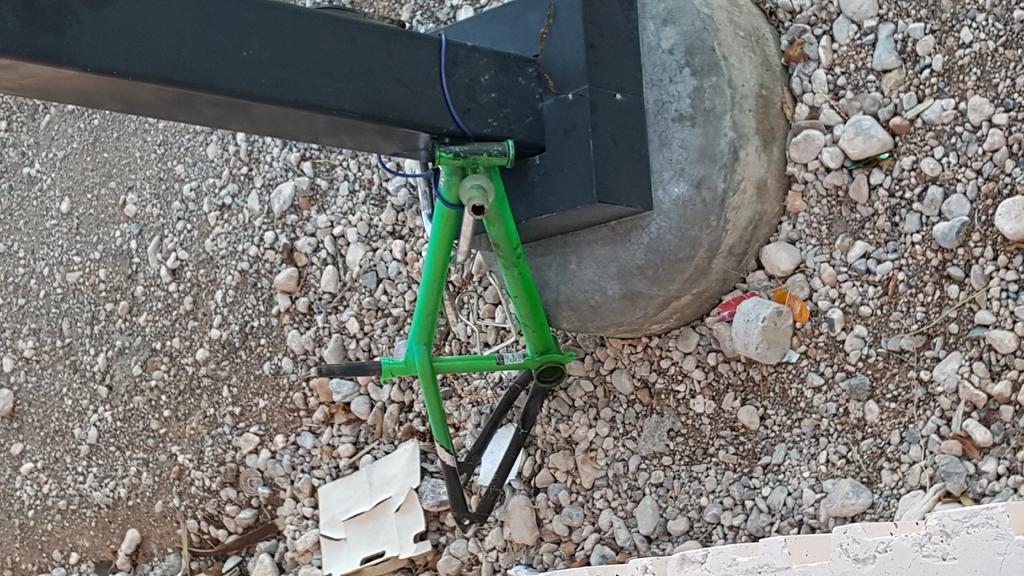 Sad Bikes-20180111_162534.jpg
