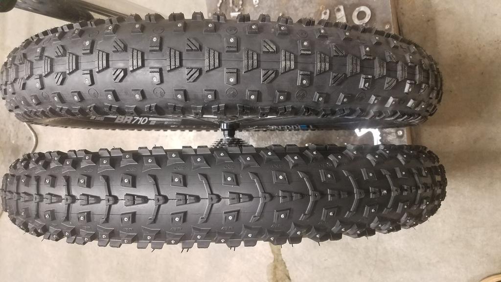 The TRUE tire size thread-20180115_123748.jpg