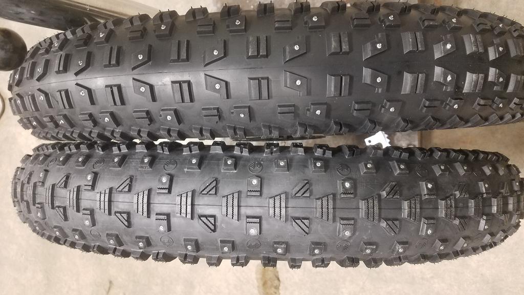 The TRUE tire size thread-20180115_130955.jpg