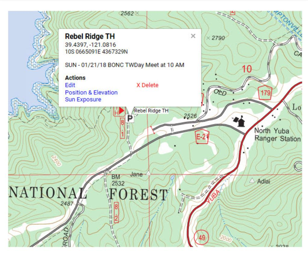 Trail Workday Opportunities - Please post events-20180115_202459.jpg
