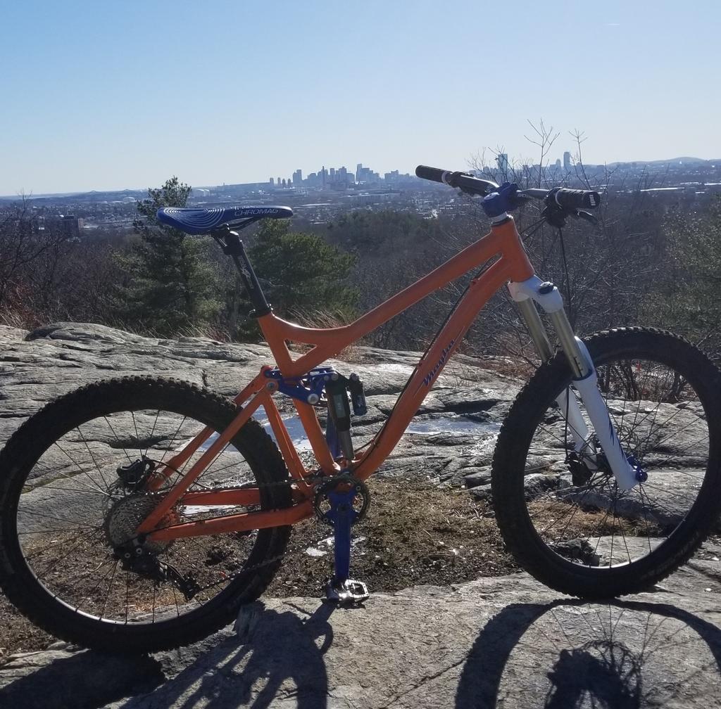 The 2018 bikes...-20180126_121122.jpg