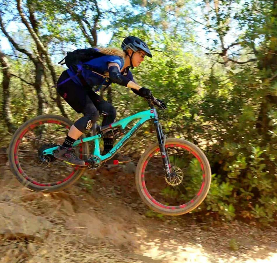 NorCal Spouse's Bikes-20180128_202901.jpg