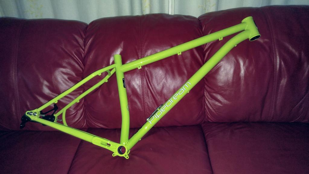 The All Mountain Hardtail Thread. Post up yours.-20180201_162245.jpg