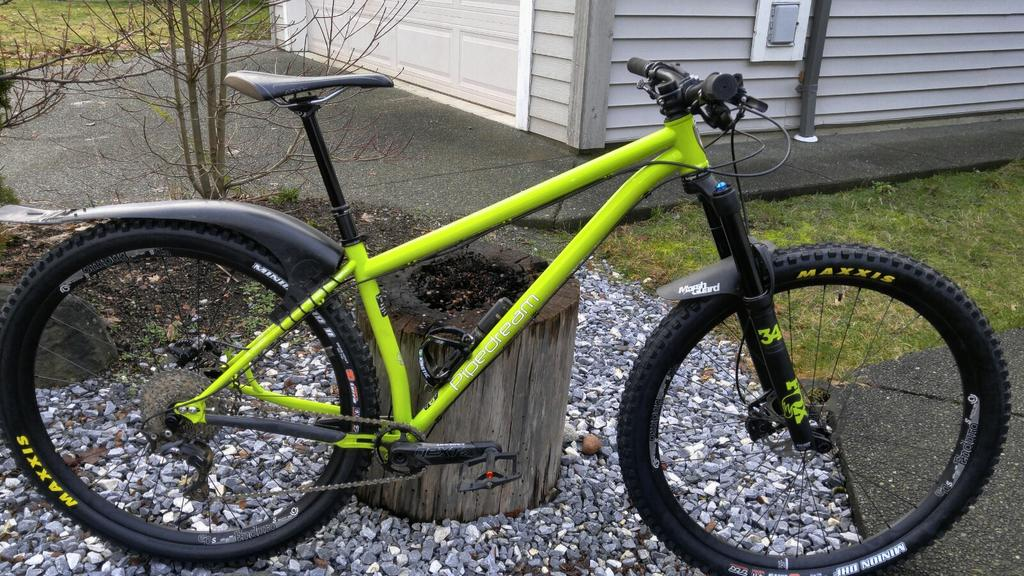 The All Mountain Hardtail Thread. Post up yours.-20180208_121306-1.jpg