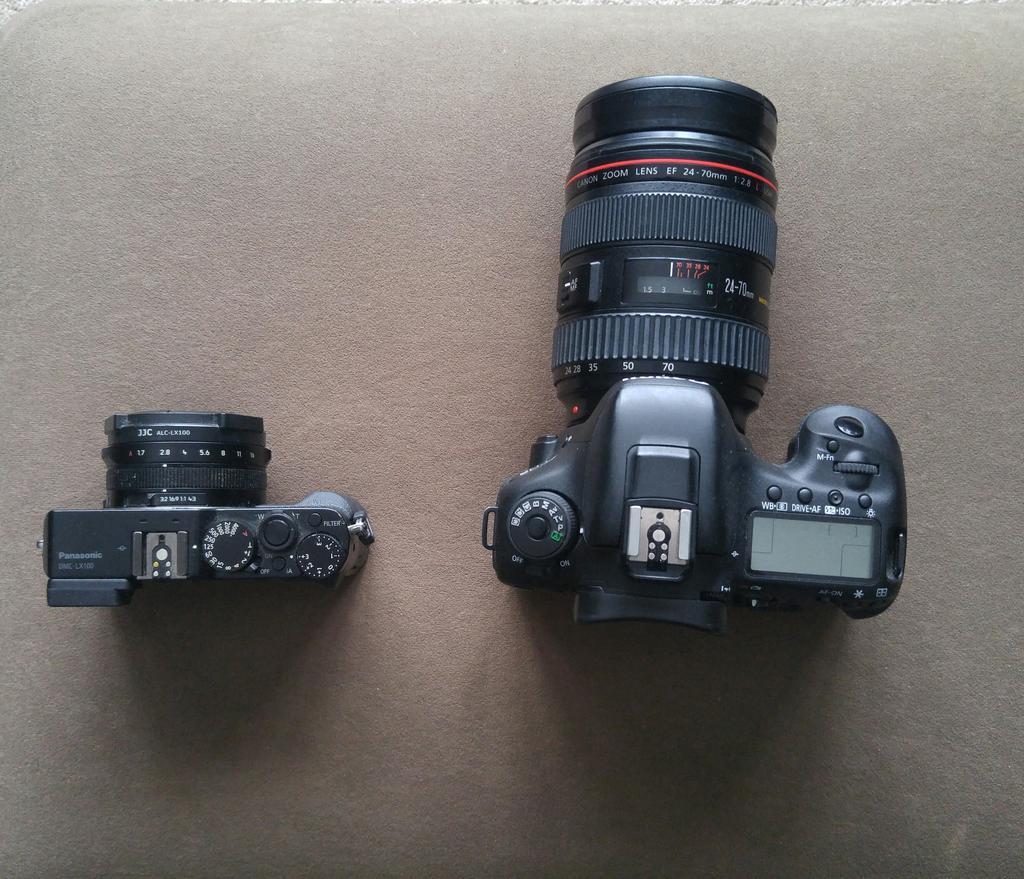 small digital camera to take with?-20180209_083444.jpg