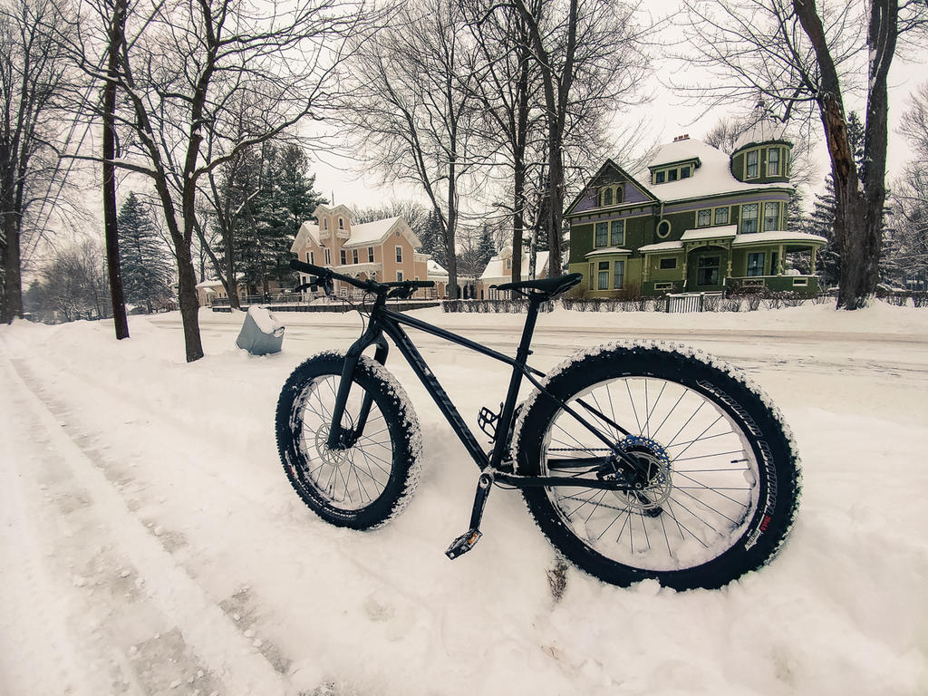 Daily fatbike pic thread-20180209_162528.jpg
