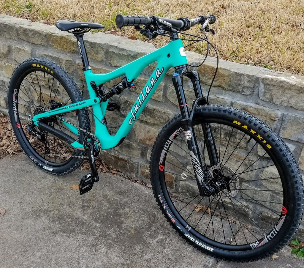 What's an awesome carbon ladies bike?-20180209_171536-i.jpg