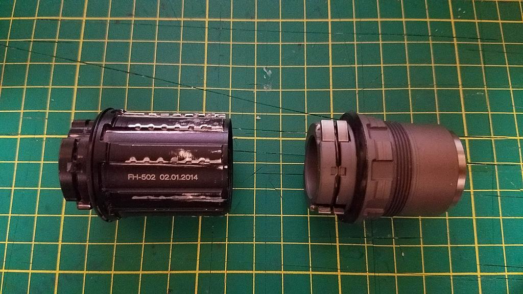 Mukluk rear hub-20180212_213935%5B1%5D.jpg