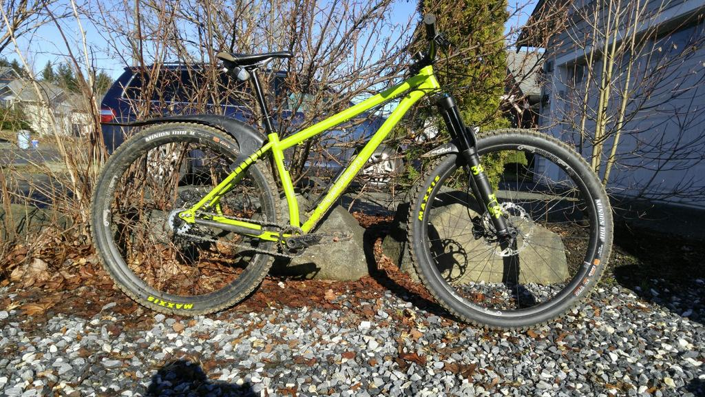 """The """"New"""" Post Your Singlespeed!-20180214_111033.jpg"""