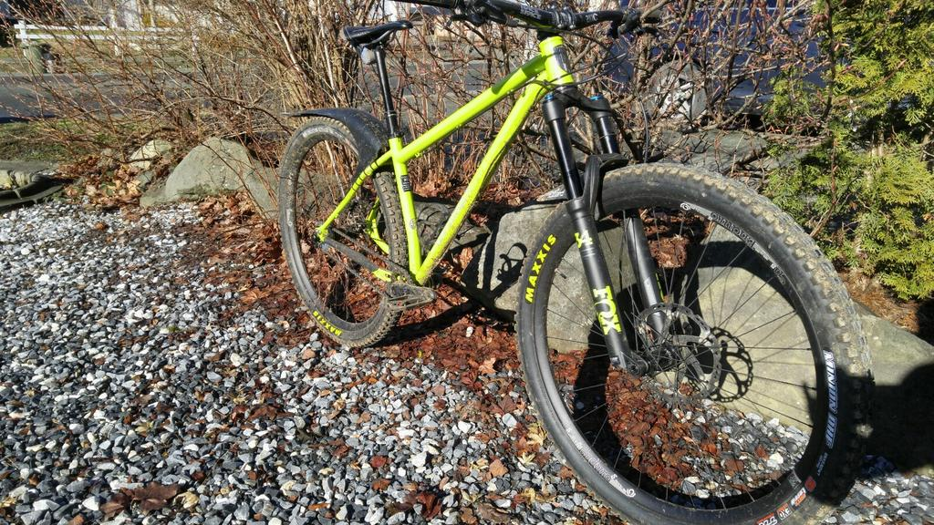"""The """"New"""" Post Your Singlespeed!-20180214_111042.jpg"""