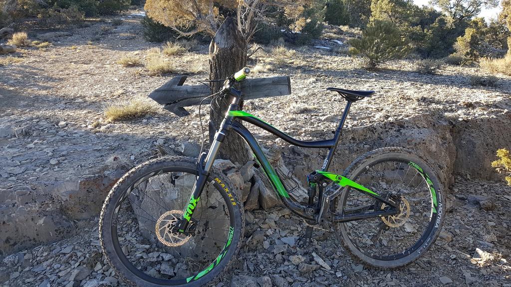 Bike + trail marker pics-20180217_153956.jpg
