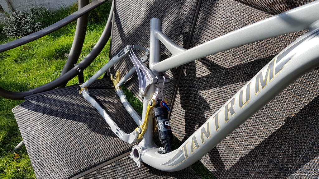 New innovative suspension from Tantrum Cycles. Any thoughts...-20180220_134014.jpg