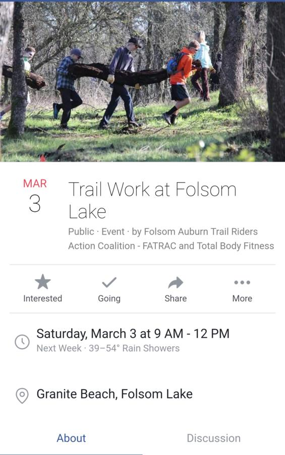 Trail Workday Opportunities - Please post events-20180223_111230.jpg