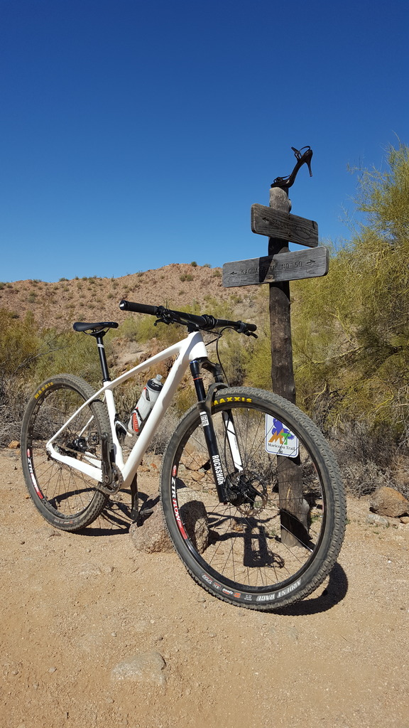 Share your LATEST SS ride...Pics and words-20180225_111323_zpsmmnlwnkq.jpg