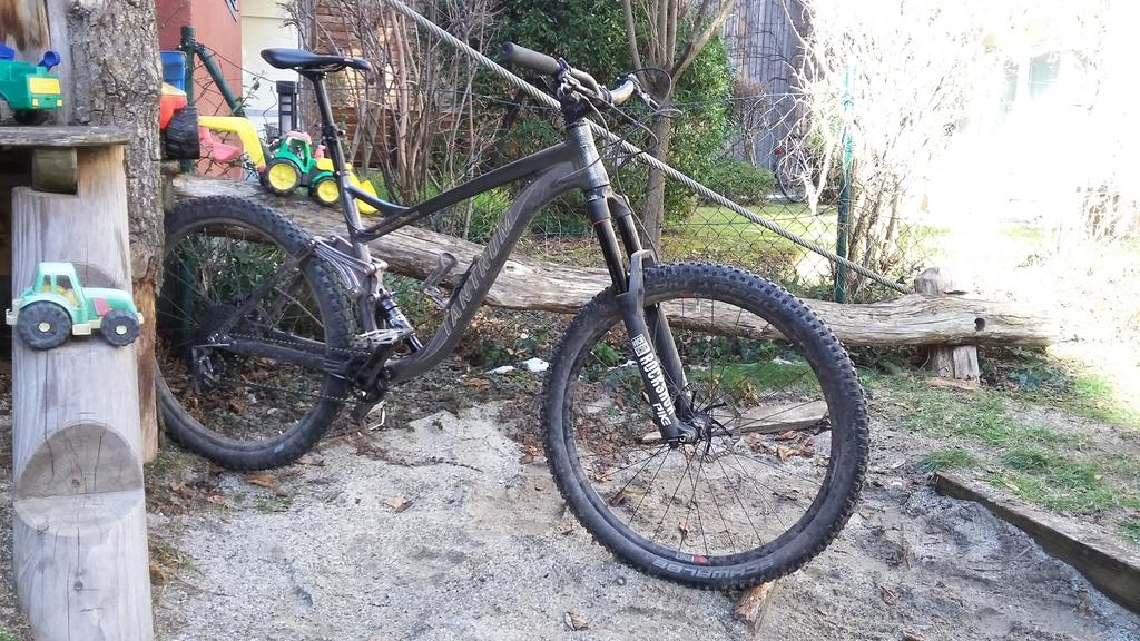 New innovative suspension from Tantrum Cycles. Any thoughts...-20180304_144605.jpg