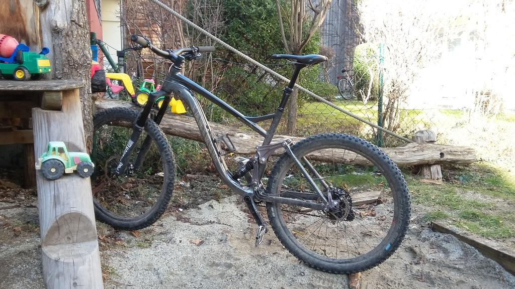 New innovative suspension from Tantrum Cycles. Any thoughts...-20180304_144713.jpg