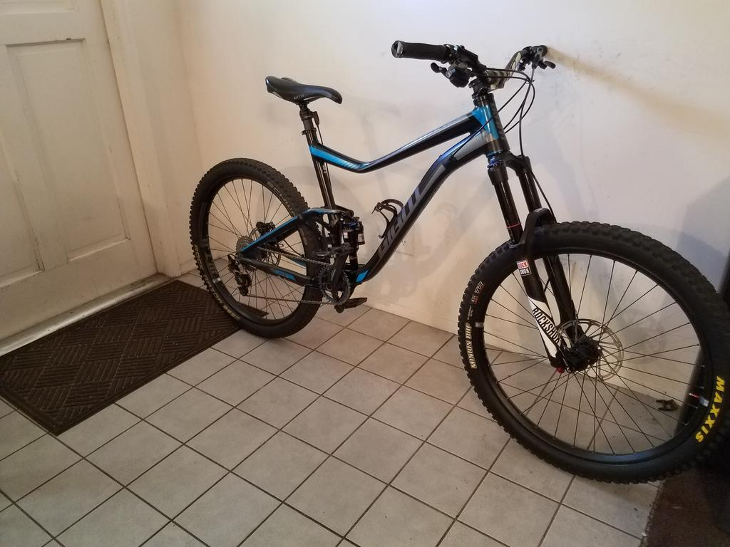 Post Pictures of your 27.5/ 650B Bike-20180308_142229.jpg