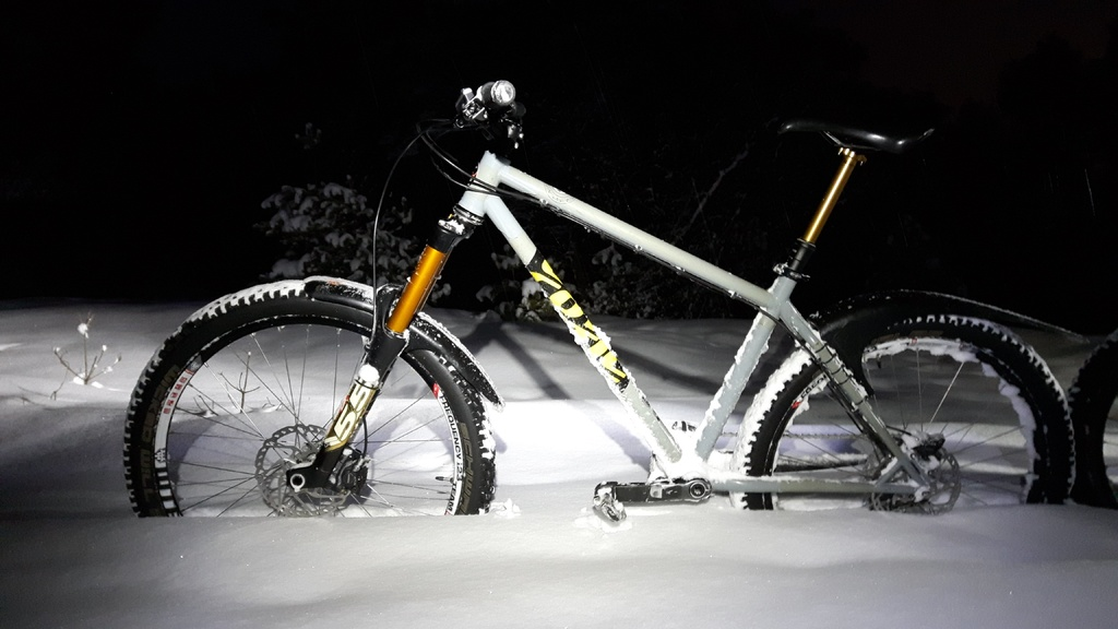 The All Mountain Hardtail Thread. Post up yours.-20180308_184603.jpg