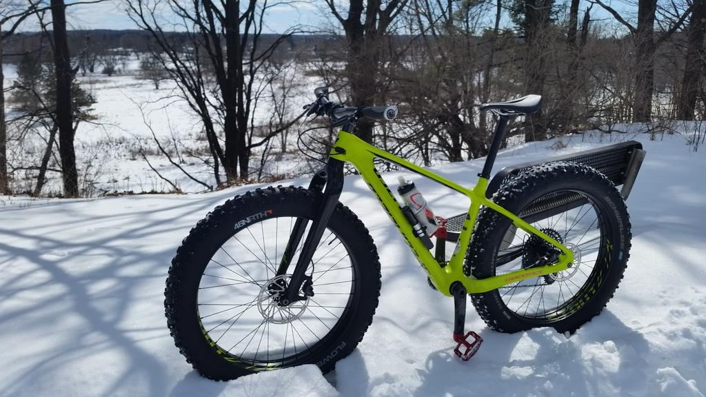 Deciding on a New Fat Bike - Looking for input (snow flotation/year rounder)-20180309_124737%5B1%5D.jpg