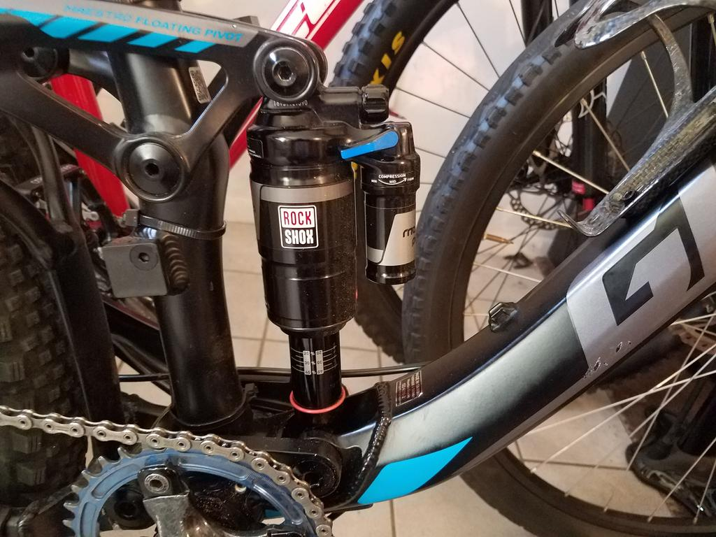 Post Pictures of your 27.5/ 650B Bike-20180314_144358.jpg