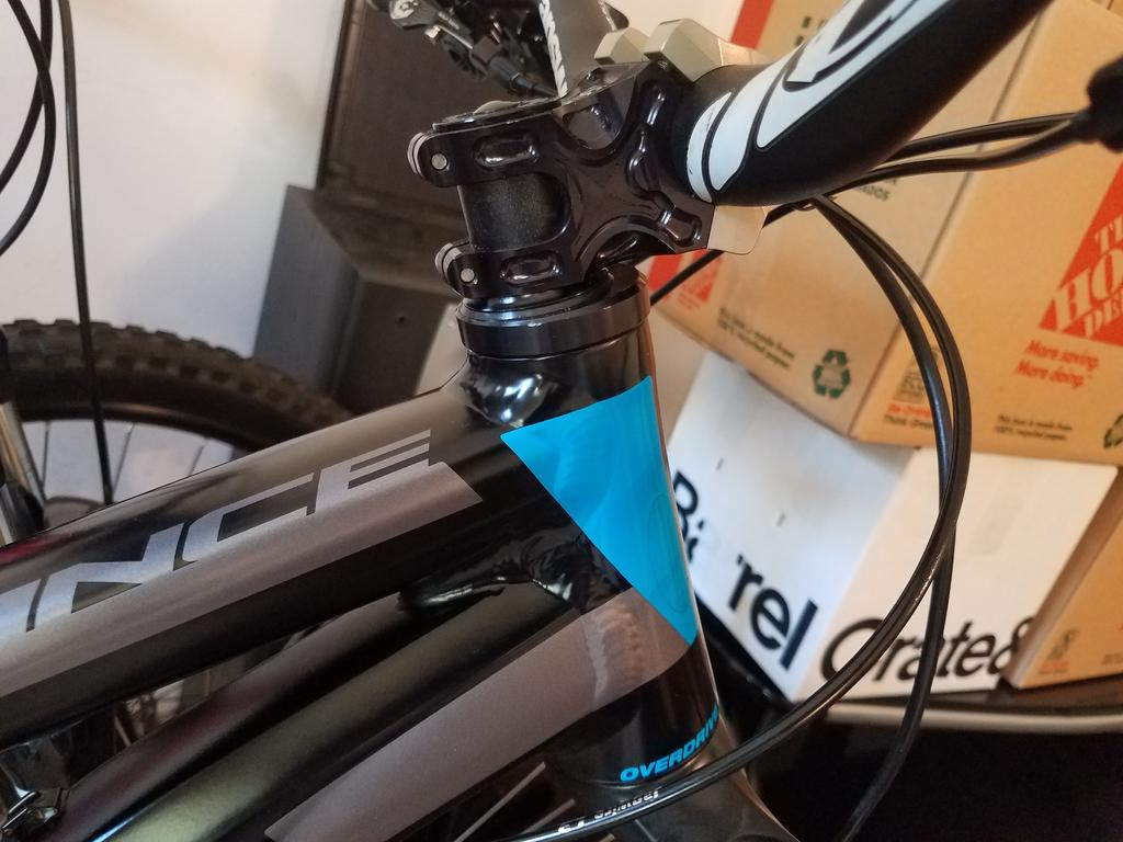Post Pictures of your 27.5/ 650B Bike-20180314_144409.jpg