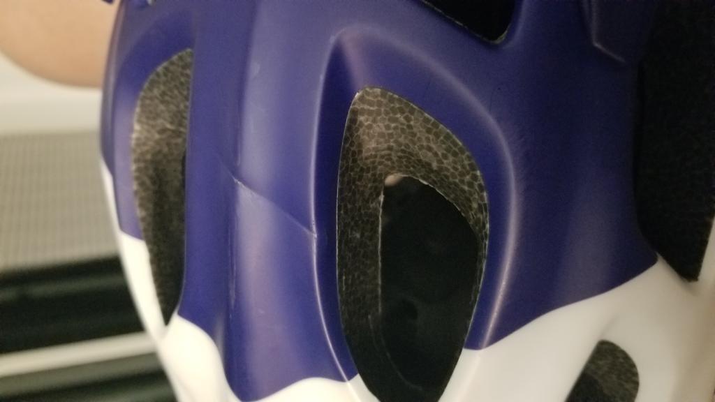Helmet Replacement-20180323_213608.jpg