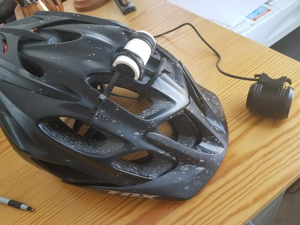 DIY Ziptie Mount on MIPS Helmet-20180324_093235.jpg