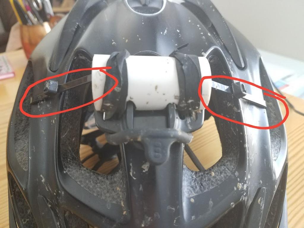 DIY Ziptie Mount on MIPS Helmet-20180324_093659.jpg