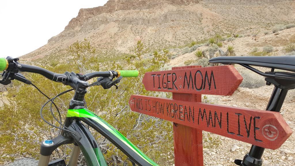 Bike + trail marker pics-20180324_094754.jpg
