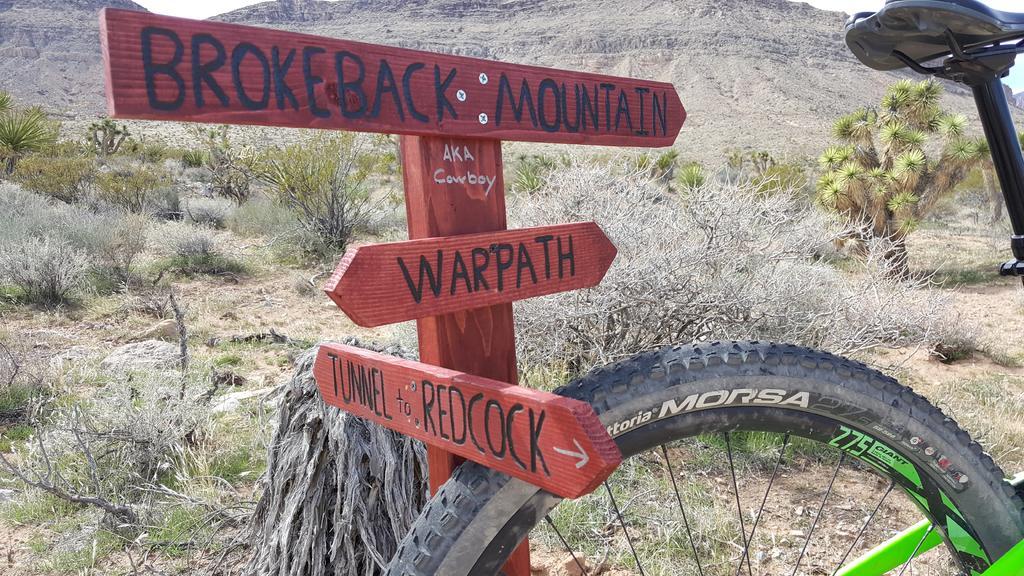 Bike + trail marker pics-20180324_111544.jpg