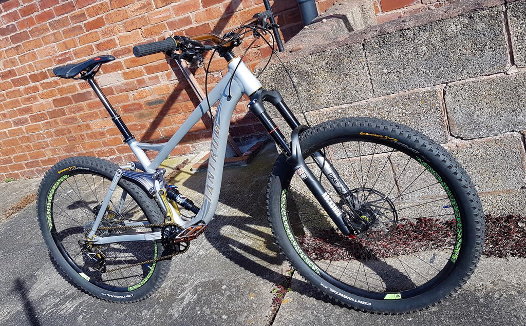 New innovative suspension from Tantrum Cycles. Any thoughts...-20180325_102857.jpg