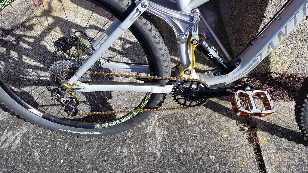 New innovative suspension from Tantrum Cycles. Any thoughts...-20180325_102946.jpg