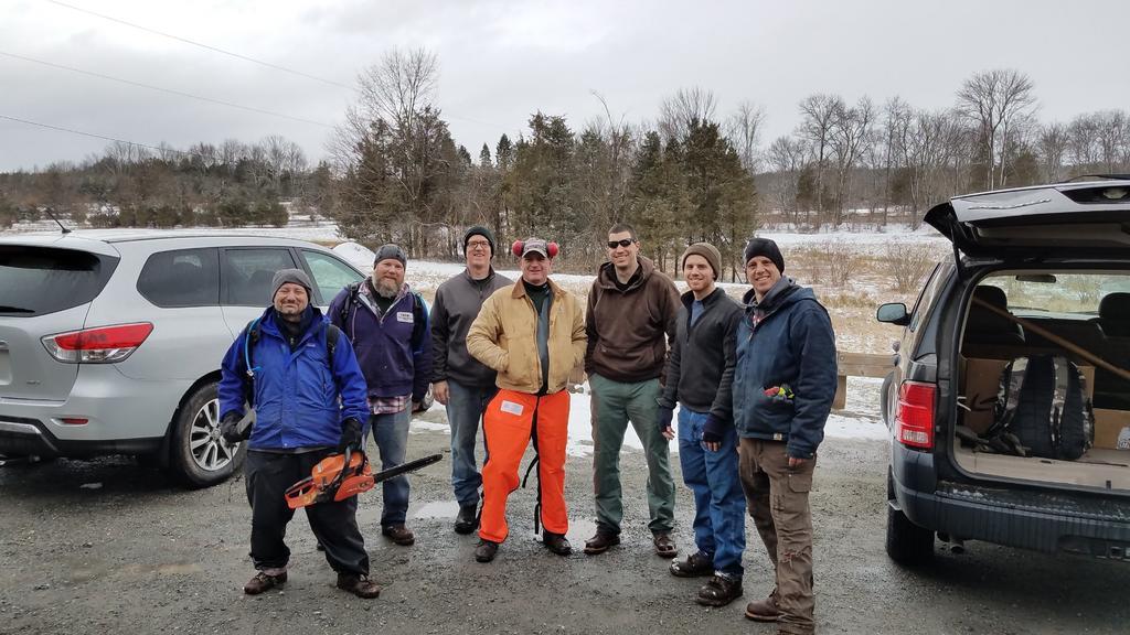 Green Lane trail conditions-20180325_105001.jpg
